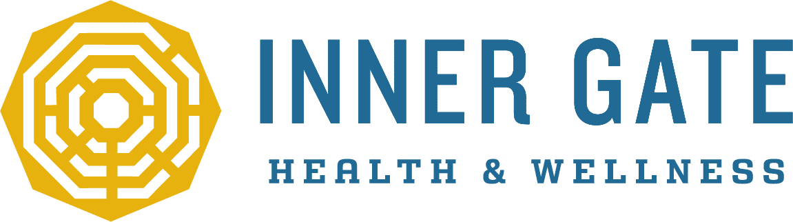 Health & Wellness in Oregon | Inner Gate